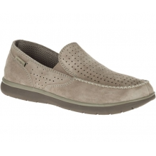 Men's Laze Perf Moc by Merrell in Fort Morgan Co