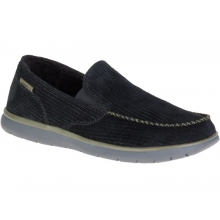 Men's Laze MOC by Merrell in Huntington Beach Ca
