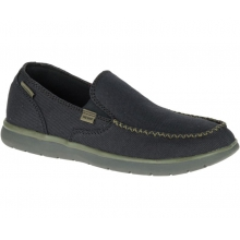 Men's Laze Hemp Moc by Merrell