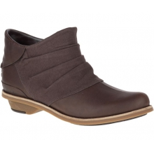 Women's Adaline Bluff