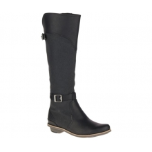 Women's Adaline Tall Rider