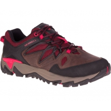 Women's All Out Blaze 2 by Merrell in Logan Ut