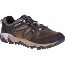 Women's All Out Blaze 2 by Merrell in Prescott Az