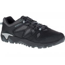 Men's All Out Blaze 2 by Merrell in Succasunna Nj