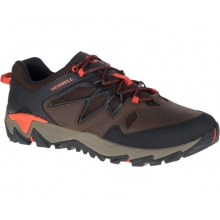Men's All Out Blaze 2 by Merrell in Prescott Az