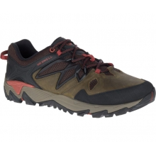Men's All Out Blaze 2 by Merrell