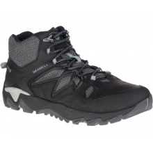Men's All Out Blaze 2 Mid Waterproof by Merrell in New Orleans La