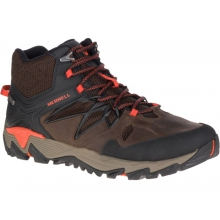 Men's All Out Blaze 2 Mid Waterproof by Merrell in Prescott Az