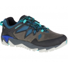 Women's All Out Blaze 2 Waterproof
