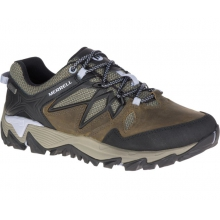 Women's All Out Blaze 2 Waterproof by Merrell in Canmore Ab