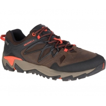 Men's All Out Blaze 2 Waterproof by Merrell in Havre Mt