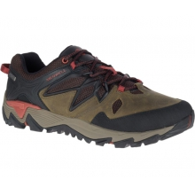 Men's All Out Blaze 2 Waterproof by Merrell in Prescott Az