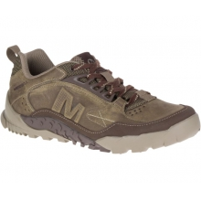 Men's Annex Trak Low by Merrell