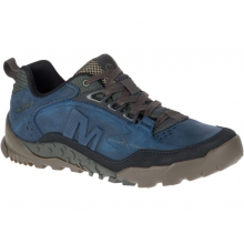 Men's Annex Trak Low