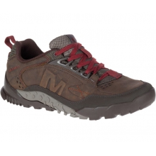 Men's Annex Trak Low by Merrell in Wakefield Ri