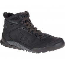 Men's Annex Trak Mid Waterproof