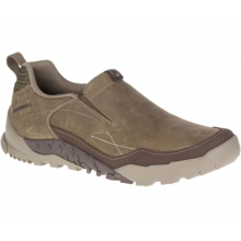 Men's Annex Trak MOC by Merrell in Okemos Mi