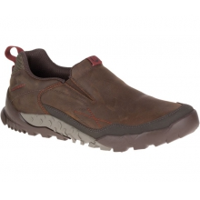 Men's Annex Trak MOC by Merrell in New Orleans La