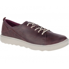 Women's Around Town Antara Lace by Merrell in Sioux Falls SD