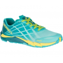 Women's Bare Access Flex by Merrell in Sylva Nc