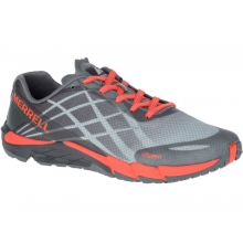Women's Bare Access Flex by Merrell
