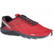 Men's Bare Access Flex by Merrell in Greenwood Village Co