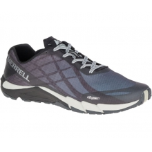 Men's Bare Access Flex by Merrell in Havre Mt