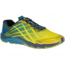 Men's Bare Access Flex by Merrell