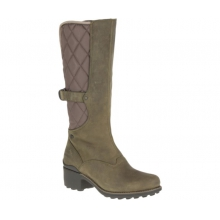 Women's Chateau Tall Pull Waterproof