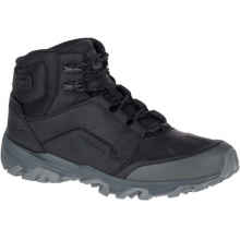 Men's Coldpack Ice+ Mid Polar Wp by Merrell in Fort Morgan Co
