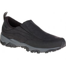 Men's Coldpack Ice+ Moc Wp by Merrell in Vernon Bc