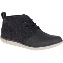 Women's Duskair Maui Chukka by Merrell in West Vancouver Bc