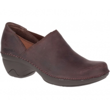 Women's Emma Leather
