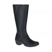 Women's Emma Tall Leather by Merrell