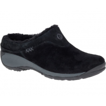 Women's Encore Q2 Ice by Merrell in Alamosa CO