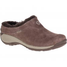 Women's Encore Q2 Ice by Merrell