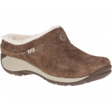 Women's Encore Q2 Ice by Merrell in Anderson Sc