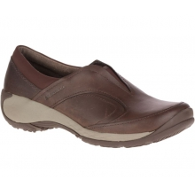 Women's Encore Q2 Moc Leather by Merrell