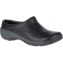 Women's Encore Q2 Slide Ltr by Merrell in Alamosa CO
