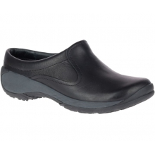 Women's Encore Q2 Slide Leather by Merrell in Smithers Bc