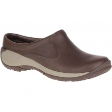 Women's Encore Q2 Slide Leather by Merrell in New Orleans La