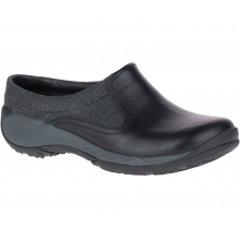 Women's Encore Q2 Slide Mesh by Merrell in Fort Morgan Co