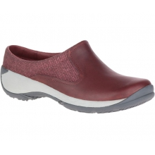 Women's Encore Q2 Slide Mesh