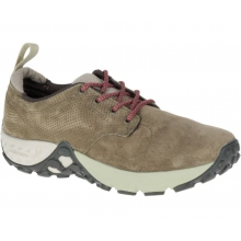 Women's Jungle Lace AC+ by Merrell in Uncasville Ct