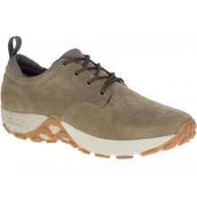 Men's Jungle Lace AC+ by Merrell in Auburn Al