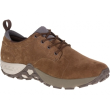 Men's Jungle Lace AC+ by Merrell