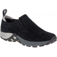 Women's Jungle MOC AC+ by Merrell in Cochrane Ab