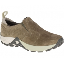 Women's Jungle MOC AC+ by Merrell