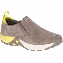 Women's Jungle MOC AC+
