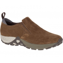Men's Jungle MOC AC+